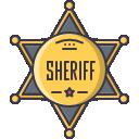 sheriff22