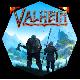1618931924 valheim icon download
