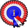 award 155595 640