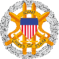 1200px Joint Chiefs of Staff seal svg