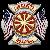 badge 43 orig orig