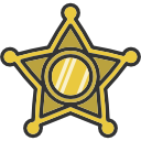 sheriff reserve