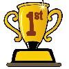 cartoon trophy 2018 37