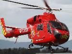 u https 3A 2F 2Fupload wikimedia org 2Fwikipedia 2Fcommons 2Fthumb 2F5 2F59 2FG LNDN Explorer MD900 Helicopter London 27s Air Ambulance Ltd  29633620852  jpg 2F1200px G LNDN Explorer MD900 Helicopter London 27s Air Ambulance Ltd  29633620852